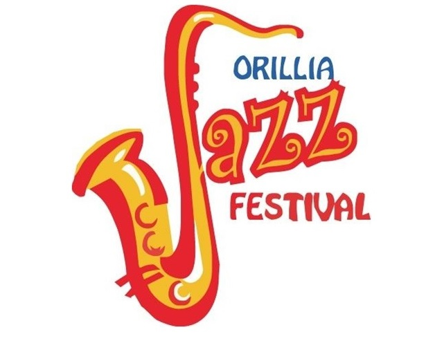 Apple Annie's, part of the Orillia Jazz Festival – Orillia, ON (Jerry Leger & The Bop Fi's)